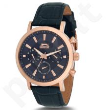 Vyriškas laikrodis Slazenger Style&Pure SL.9.1096.2.06