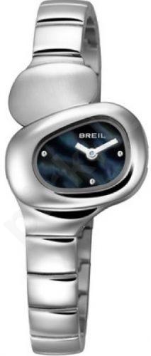 Laikrodis BREIL TRIBE STONE moteriškas Blue