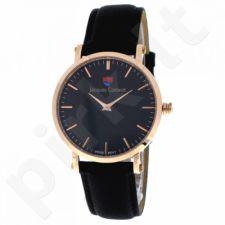 Moteriškas laikrodis Jacques Costaud JC-2RGBL03