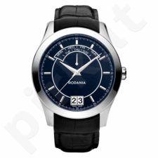 Vyriškas laikrodis Rodania 25070.29