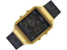 Guess W0595G3 vyriškas laikrodis-chronometras