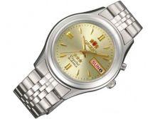 Orient automatinis FEM0301WC9 vyriškas laikrodis