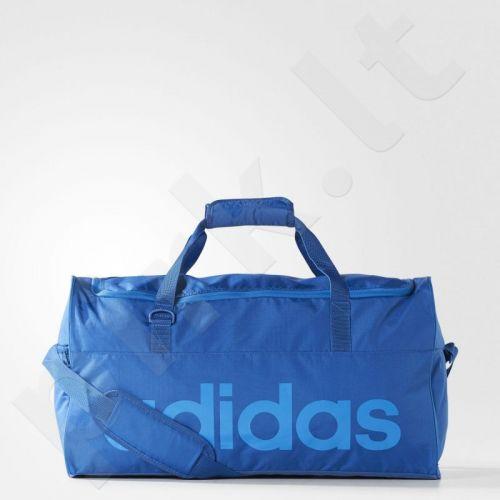 Krepšys Adidas Linear Performance Team Tag M AJ9926