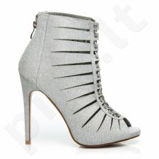 GOGO Auliniai batai
