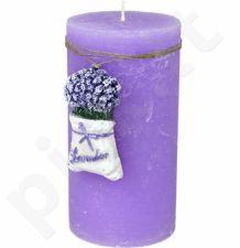 Žvakė 104213