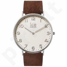 Moteriškas ICE WATCH laikrodis 001358