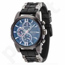 Laikrodis POLICE  P14541JSB02PA