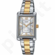 Moteriškas laikrodis Casio LTP-1234SG-7AEF