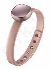 Sport Band AN920BP (Pink)