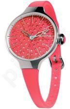 Moteriškas laikrodis HOOPS 2483LD-12