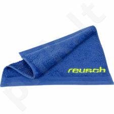Rankšluostis Reusch Goalkeeper Towel Match 37 62 400 456