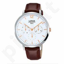Moteriškas laikrodis LORUS RP691CX-9