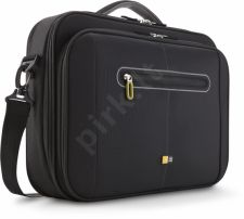 Krepšys Logic Professional Laptop Bag 16 PNC-216 BLACK (3201207)