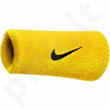 Raiščiai riešui Nike Swoosh 2vnt NNN05721