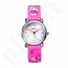 Vaikiškas laikrodis FANTASTIC FNT-S124 Vaikiškas laikrodis