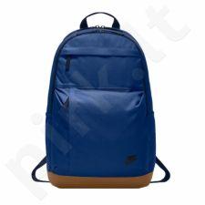 Kuprinė Nike Sportswear Elemental BA5768-438