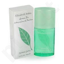 Elizabeth Arden Green Tea, kvapusis vanduo (EDP) moterims, 50 ml
