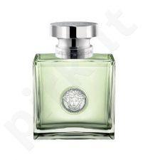 Versace Versense, 50ml, dezodorantas moterims