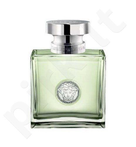 Versace Versense, dezodorantas moterims, 50ml