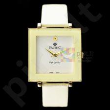 Moteriškas Pacific laikrodis PCK017K
