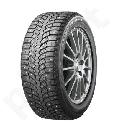 Žieminės Bridgestone BLIZZAK SPIKE-01 R14