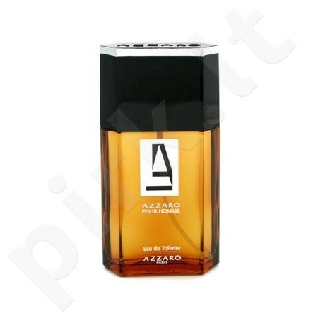 Azzaro Pour Homme, tualetinis vanduo (EDT) vyrams, 100 ml
