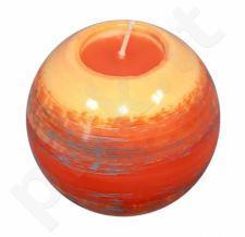 Žvakė 87010