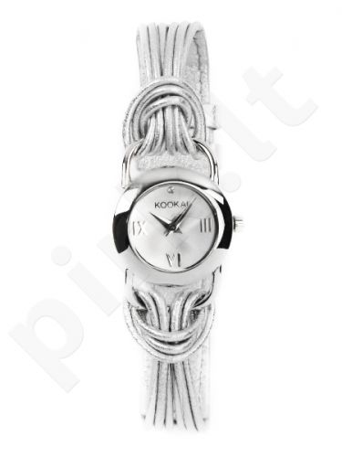 Laikrodis Kookai KOO403/FC