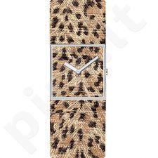 Moteriškas laikrodis Jacques-Lemans 1-1272E
