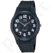 Vyriškas, Vaikiškas laikrodis Q&Q VQ50J004Y