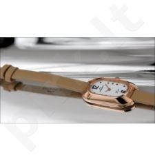 Moteriškas laikrodis BISSET Sissone BSAD49RMWX03BX