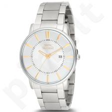 Vyriškas laikrodis Slazenger Style&Pure SL.9.779.1.03