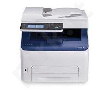 Daugiafunkcinis įrenginys Xerox WorkCentre 6027