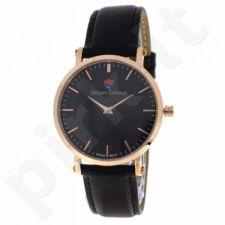 Moteriškas laikrodis Jacques Costaud JC-2RGBL06