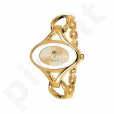 Moteriškas laikrodis ELITE  E52674-101