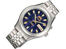 Orient automatinis FEM0301YD9 vyriškas laikrodis