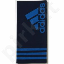 Rankšluostis Adidas Towel Large AJ8695