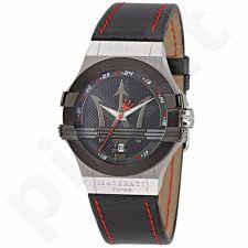 Vyriškas laikrodis Maserati R8851108001