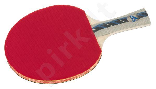 Stalo teniso raketė ORIENT II 3 žv. varžyb. ITTF a