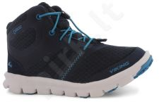 Auliniai batai vaikams VIKING MAVERICK MID GTX(3-44230-535)