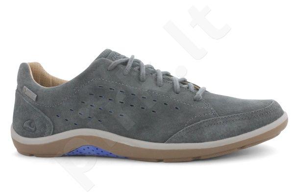 Odiniai laisvalaikio batai vyrams VIKING ULV(3-45640-7735)