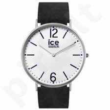 Moteriškas ICE WATCH laikrodis 001370