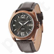Laikrodis POLICE  P14103JSQR61