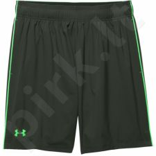 Šortai sportiniai Under Armour Mirage Short M 1240128-994
