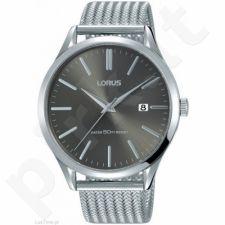 Vyriškas laikrodis LORUS RS927DX-9