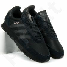 Laisvalaikio batai ADIDAS HAVEN
