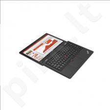 Lenovo ThinkPad L380 Black