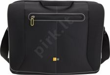 Krepšys Logic Professional Messenger 17 PNM-217 BLACK (320167)