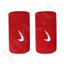 Raiščiai riešui Nike Swoosh 2vnt NNN05601