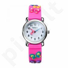 Vaikiškas laikrodis FANTASTIC FNT-S130 Vaikiškas laikrodis